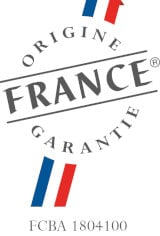 Origine France At Home France