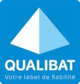 Qualibat At Home France